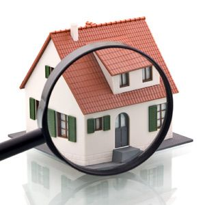 listing appraisal
